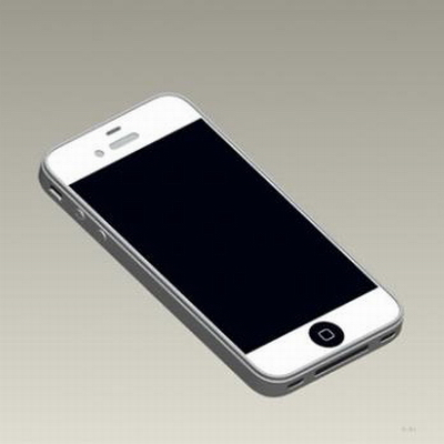 Apple-iPhone-5-possible-look-WDC-2011