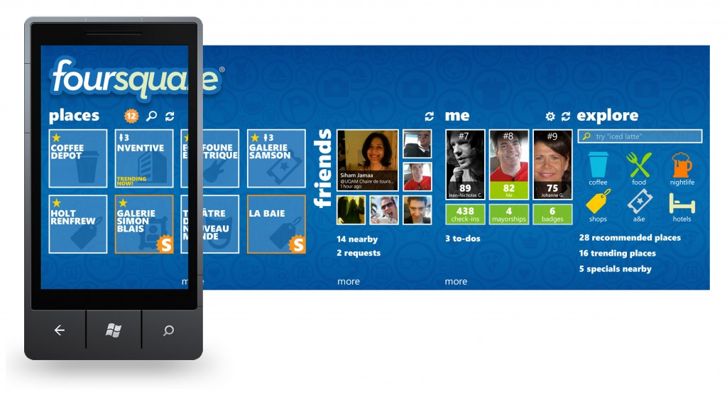 foursquare-windows-phone-7