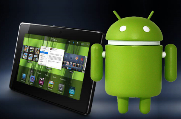 playbook-android-top