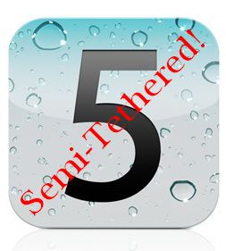 jailbreak-ios-5-semi-tethered-mode