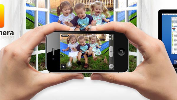 mobiola_webcamera_turns_your_iphone_into_wireless_webcam