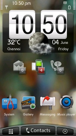 tema-htc-hero-nokia-n97-1