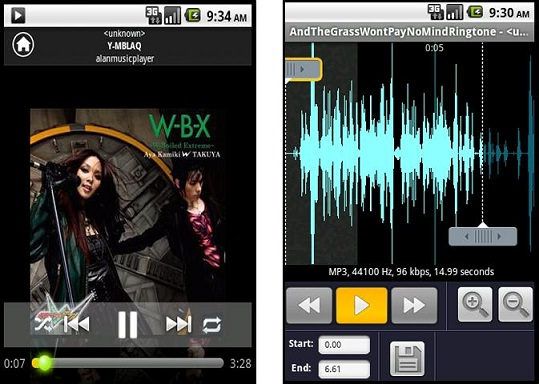 MP3 Music Download Pro 2