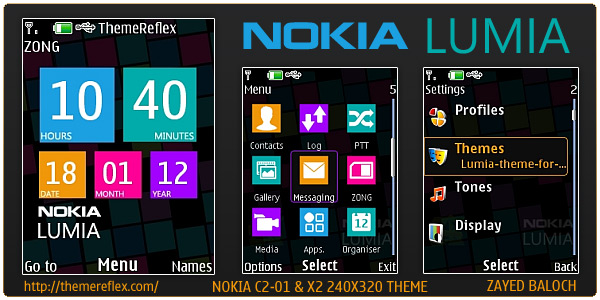 Nokia-Lumia-theme-for-X2-240x320