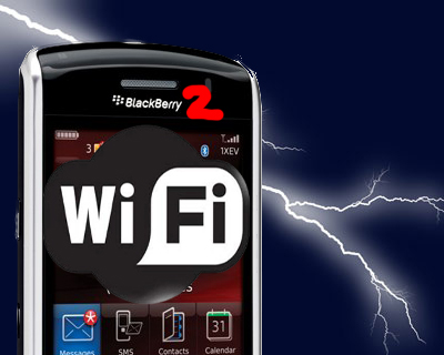 blackberry-wifi