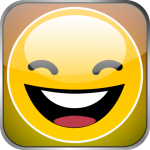 easy_smiley-pack_blackberry_messenger