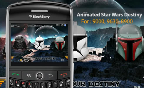 tema-starwars-blackberry