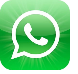 Whatsapp para Windows Phone se actualiza para corregir errores menores