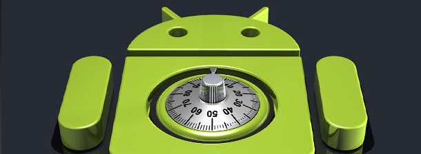Descubren App de seguridad #1Android Virus Shield es un completo fraude