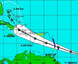 Tropical-Storm-Chantal