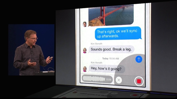 Apple_iOS8_Messages