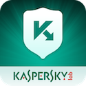Kapersky Internet Security Android